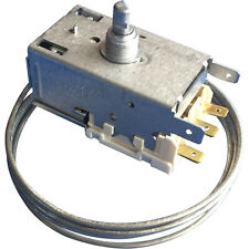 Thermostat K59L1250 Ranco für Kühlschrank wie Bosch Siemens 054182 AT K59-L1250