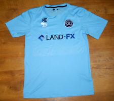 Dryworld Queens Park Rangers MD training shirt (Size S)
