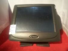- Radiant Systems P1520 Touch Screen Terminal P1520-0002