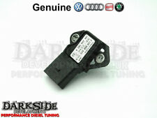 VW AUDI SEAT SKODA 1.9 / 2.0 Turbo Manifold Boost Pressure MAP Sensor 038906051C