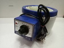 HEATING MANTLE 2000 ML Science Equipment Heating Cooling