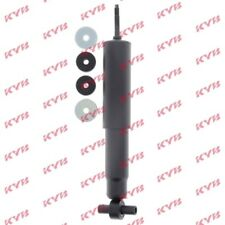 KYB Shock Absorber Fit with Peugeot 504 1.8 ltr Rear 444036