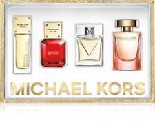 Michael Kors - Coffret Package Contains 4 perfume gift set (BNIB)