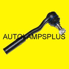 Mercedes Tie Rod End CL500 CL600 S350 S430 S500 SL500 SL600 SL63