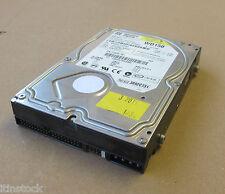 """Western Digital WD150-60BNA1 - 3.5"""" 15.0GB IDE Hard Drive HDD - 213229-001"""