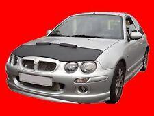 Rover 25 MG ZR  Auto CAR BRA copri cofano protezione TUNING