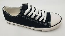 Women's Fashion Convers Style Shoes Size 9