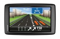 """TomTom Start 60 Europa 45 Länder XXL EU IQ GPS 3D 6"""" Navi +Map Update Europe WOW"""