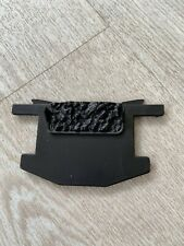 Playmobil 4052 LGB Western Steam Baseplate Extender Spare Parts G gauge G Scale