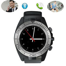 Smart Watch Men Sport Smartwatch Camera Sleep Wearable Devices for Running Gym