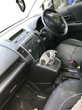 2009 Mazda 5 Cd Player MP3