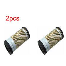Air Filter For Kubota B2710 B2910 B3030 B7300 B7400 B7410 B7500 B7510 B7610