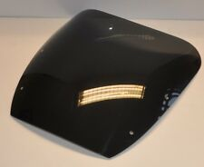 SUZUKI  GSX 600F  J-V 88-97 STANDARD SCREEN CHOICE OF COLOURS