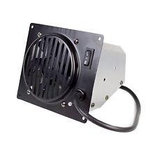Dyna-Glo WHF100 Fan Vent-Free Wall Heater New