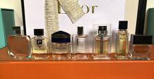 parfum miniaturen herren