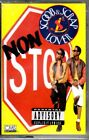 NEW Scoob  Scrap Non Stop Who's In Da House 1992 Cassette Tape Maxi Single Rap