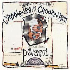 Pavement - Crooked Rain [New Vinyl LP]