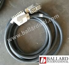 KUKA 00-182-465 KRC4 X20-X30  Primary Power Cable - 7 meters