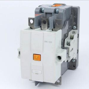 DHL GMC-100 GMC-125 GMC-150 GMC-180 GMC-300 AC Contactor