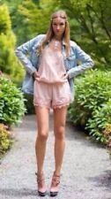 Zara Pink Clothing for Women