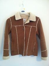 Nice! Old Navy Brand Women's size small winter coat jacket S pre-owned used