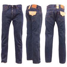 Levi's Regular Jeans Men's Rise 40L