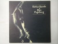 "Dan Fogelberg ""Nether Lands""    LP"