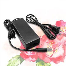 90W AC Power Adapter for Dell Latitude E5510 E6400 E6410 E6410 E6510 Supply Cord