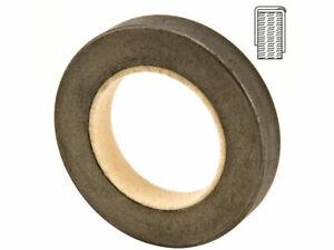 Wheel Seal For HC HD HE JC JD KC KD KF KP VA WA YR AC100 T145 T14A T14B BH35Z4