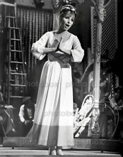 * Barbra Streisand - Exclusive  8x11 PRINT  PHOTO  1628 *