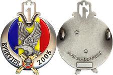 1° Régiment de Tirailleurs, EPERVIER 2005 au TCHAD, Arthus Bertrand (9233)