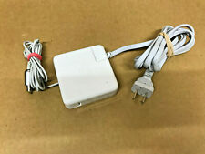 Genuine Apple M8482 AC Power Adapter PowerBook G4