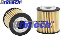 Oil Filter Jan|2008 - For SMART FORTWO - A450 Turbo Petrol 3 0.7L M150.28 [RX
