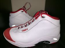 And1 Tai Chi LX 25th Anniversary Basketball Shoes Toronto Raptors Slam Dunk 2000