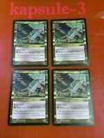 4x Ranger en-Vec | Tempest | MTG Magic The Gathering Cards