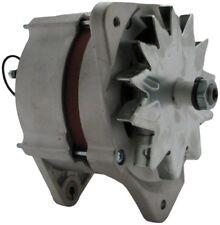 New Alternator 19020512 41-2197 8MR2180L 93080 30-50336-00  Motorola 110-600