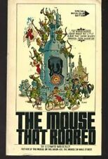 B000LCPY30 The Mouse That Roared