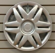 2000 2001 TOYOTA CAMRY Hubcap Wheelcover AM