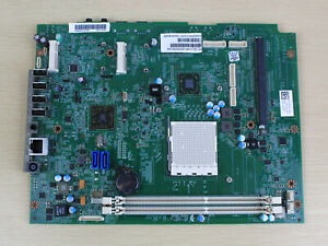 Dell Inspiron One 2205 2305 DPRF9 0DPRF9 System AIO AMD Motherboard