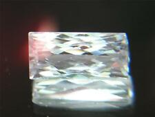 13.62CT VS STUNNING UNTREATED NATURAL LIGHT PINK AFGANISTAN SPODUMENE KUNZITE