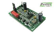 Came AF43S plug-in radio card - works with TOP and TAM 433,92 MHz transmitters