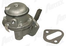 Mechanical Fuel Pump AIRTEX 4208