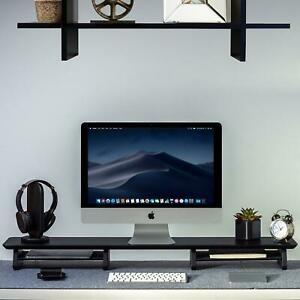 "Apple iMac 21.5"" Desktop with 4K Retina Display, 3.1Ghz,16GB 1TB SSD - Upgraded"