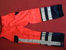 Rettungssanitäter kleidung  Sänitäter-Hosen | eBay