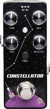 Pigtronix Constellator Analog Delay Pedal