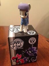 Funko My Little Pony Mystery Mini Maud Pie Colored Variant Figure