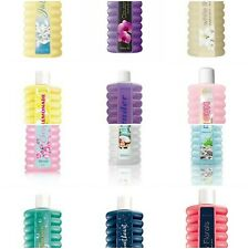 Avon Bubble Bath 500ml × 3