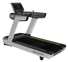 NEW Steelflex PT-20 Cardio Commercial Exercise Treadmill