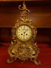 orologio parigina