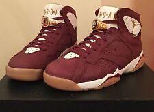 Nike Air Jordan 7 Retro C&C ~ 725093 630 ~  Uk Size 6